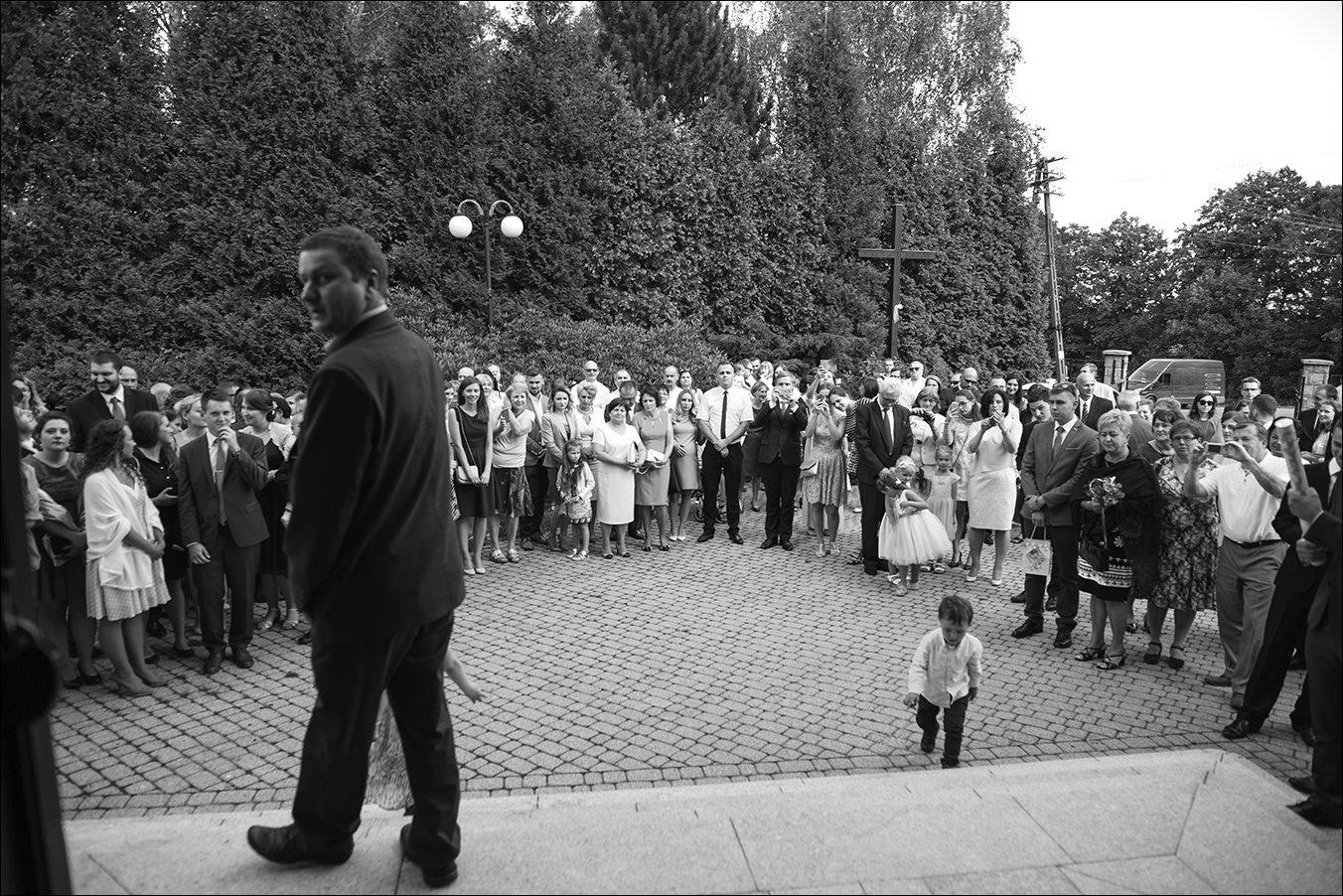 fotograf slub bielsko biala wirtuozeria aga daniel 51 - Wesele w Żywcu - AGNIESZKA & DANIEL