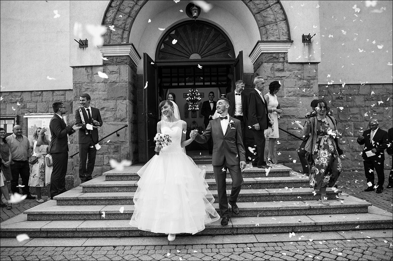 fotograf slub bielsko biala wirtuozeria aga daniel 52 - Wesele w Żywcu - AGNIESZKA & DANIEL