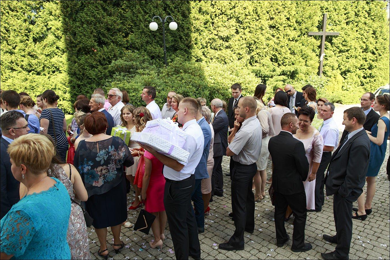 fotograf slub bielsko biala wirtuozeria aga daniel 54 - Wesele w Żywcu - AGNIESZKA & DANIEL