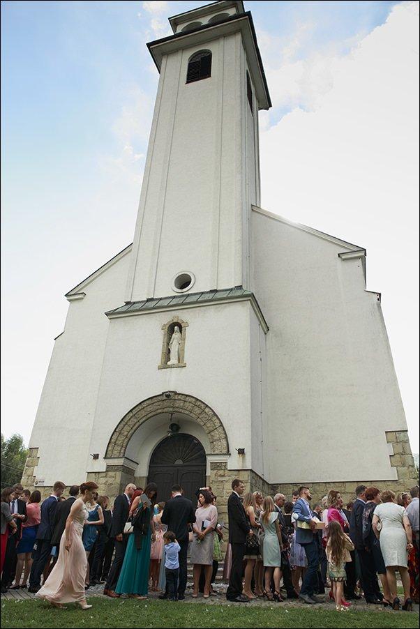 fotograf slub bielsko biala wirtuozeria aga daniel 62 - Wesele w Żywcu - AGNIESZKA & DANIEL