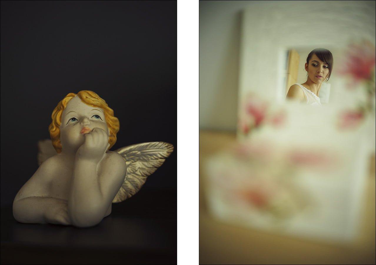 fotograf slub bielsko biala wirtuozeria aga daniel 7 - Wesele w Żywcu - AGNIESZKA & DANIEL
