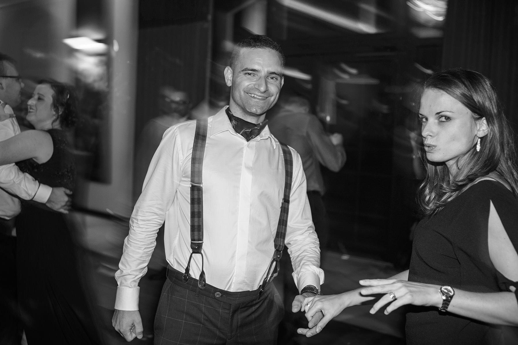 fotograf slub jastrzebie pawlowice klaudia pawel 103 - Hotel Dąbrówka - KLAUDIA & PAWEŁ