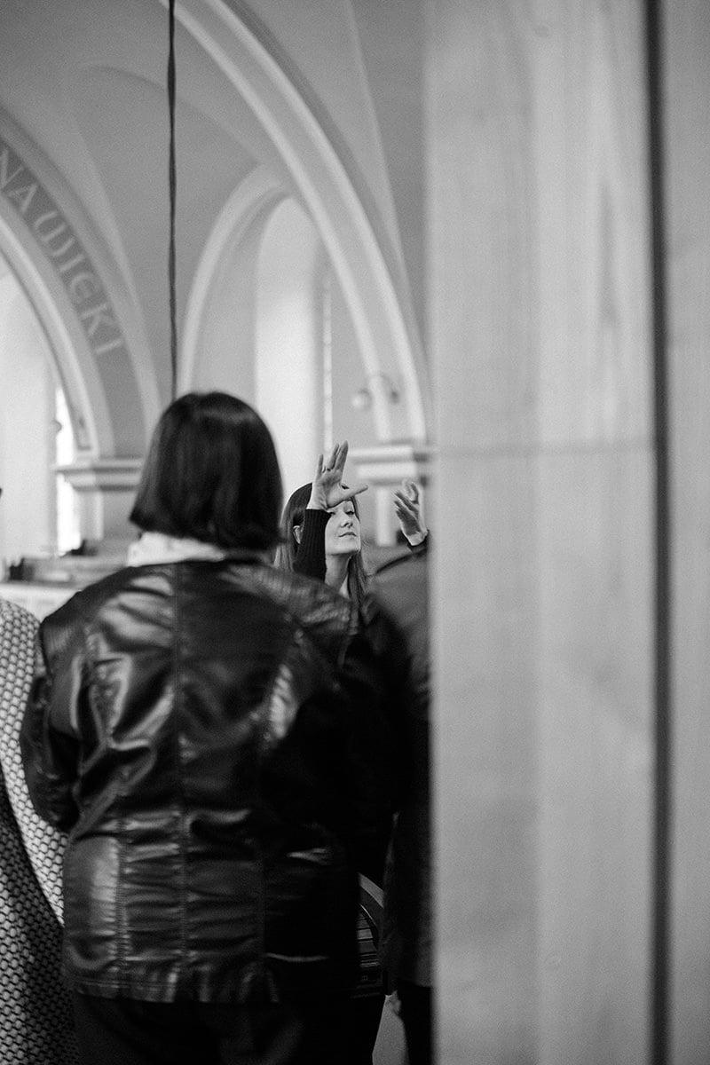 fotograf slub jastrzebie pawlowice klaudia pawel 25 - Hotel Dąbrówka - KLAUDIA & PAWEŁ