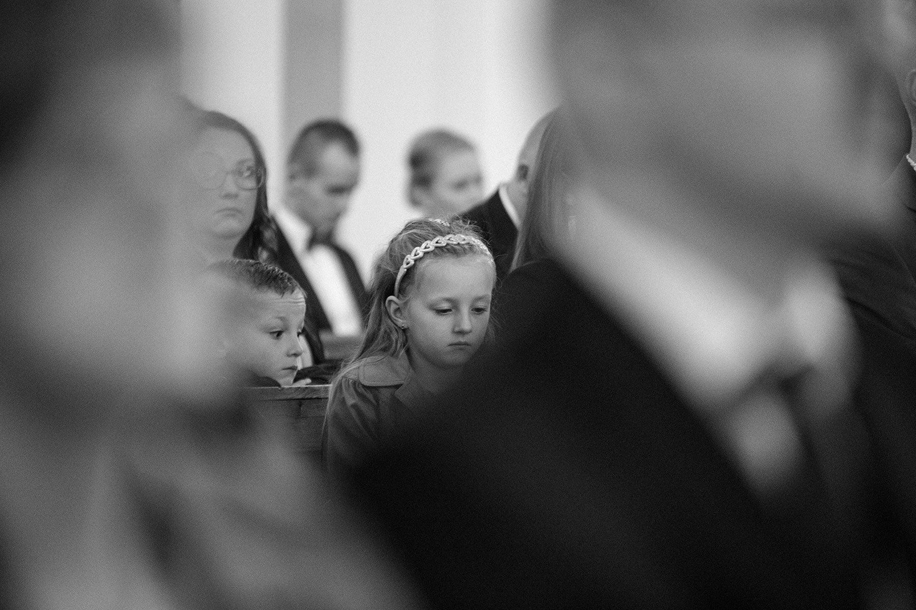 fotograf slub jastrzebie pawlowice klaudia pawel 27 - Hotel Dąbrówka - KLAUDIA & PAWEŁ