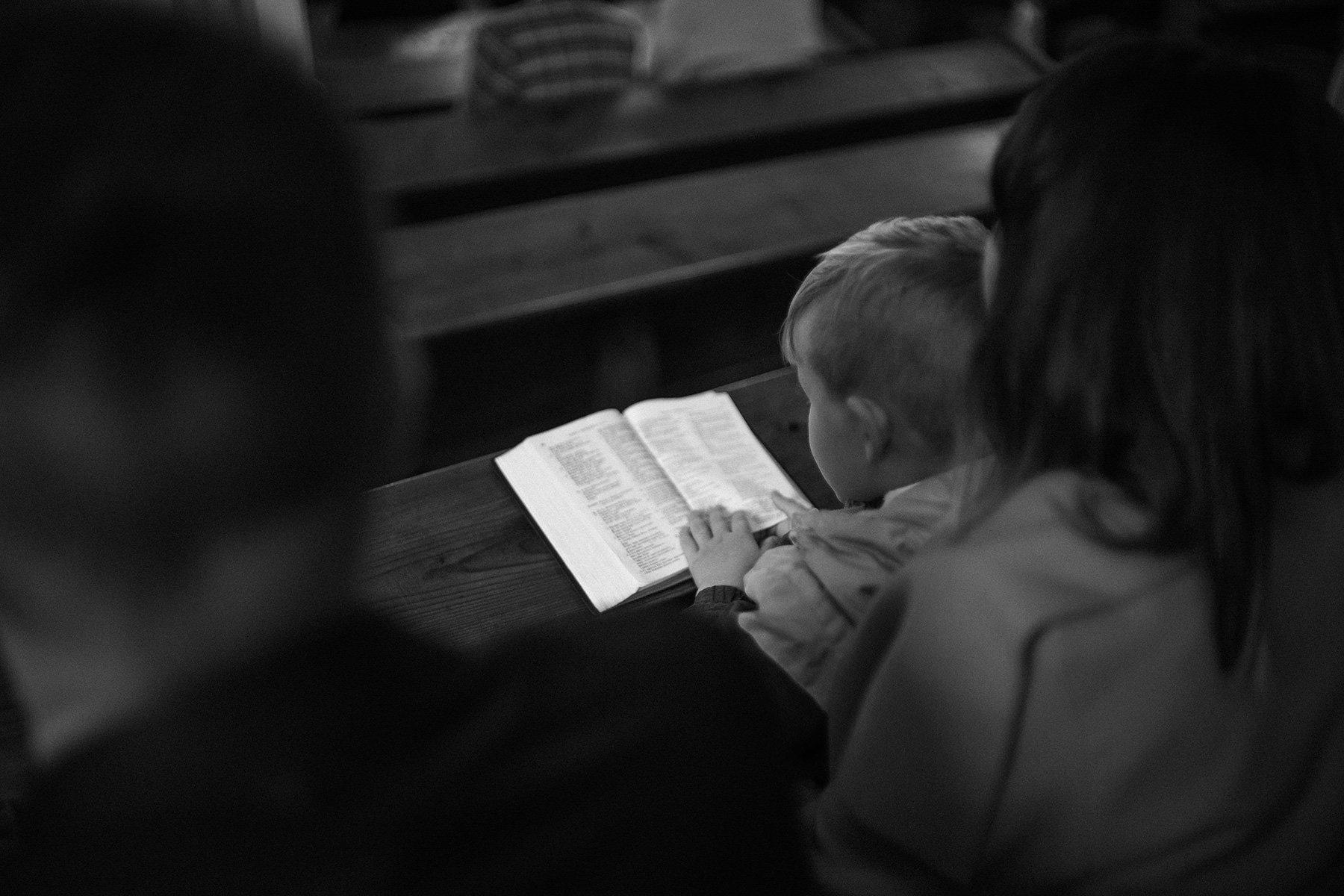 fotograf slub jastrzebie pawlowice klaudia pawel 29 - Hotel Dąbrówka - KLAUDIA & PAWEŁ
