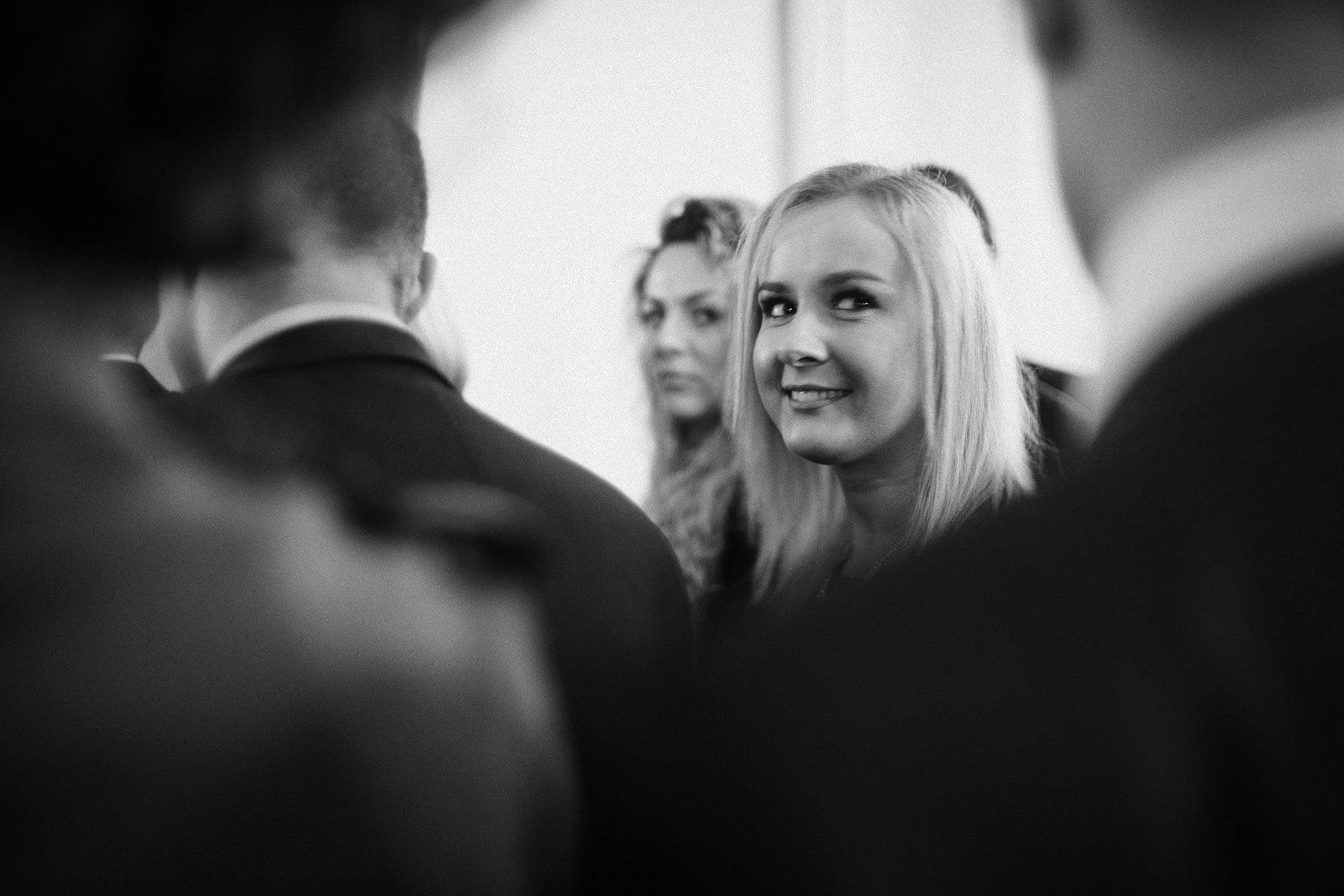 fotograf slub jastrzebie pawlowice klaudia pawel 45 - Hotel Dąbrówka - KLAUDIA & PAWEŁ