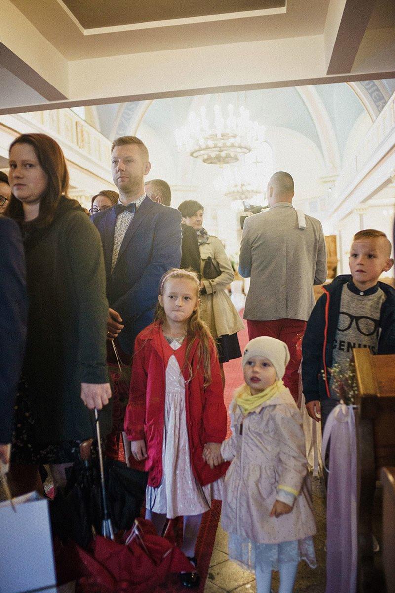 fotograf slub jastrzebie pawlowice klaudia pawel 53 - Hotel Dąbrówka - KLAUDIA & PAWEŁ
