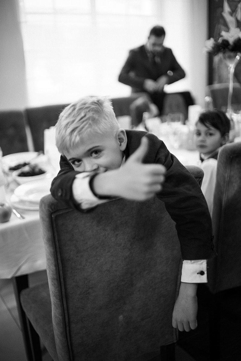 fotograf slub jastrzebie pawlowice klaudia pawel 64 - Hotel Dąbrówka - KLAUDIA & PAWEŁ