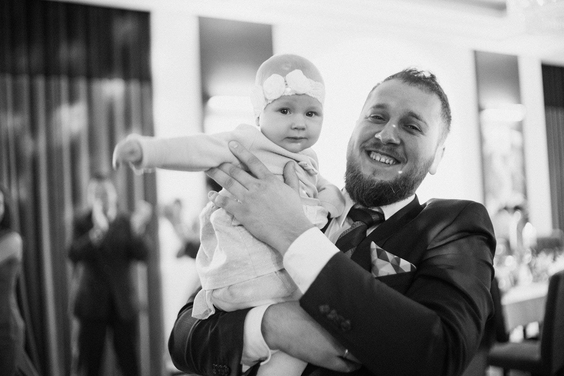 fotograf slub jastrzebie pawlowice klaudia pawel 69 - Hotel Dąbrówka - KLAUDIA & PAWEŁ