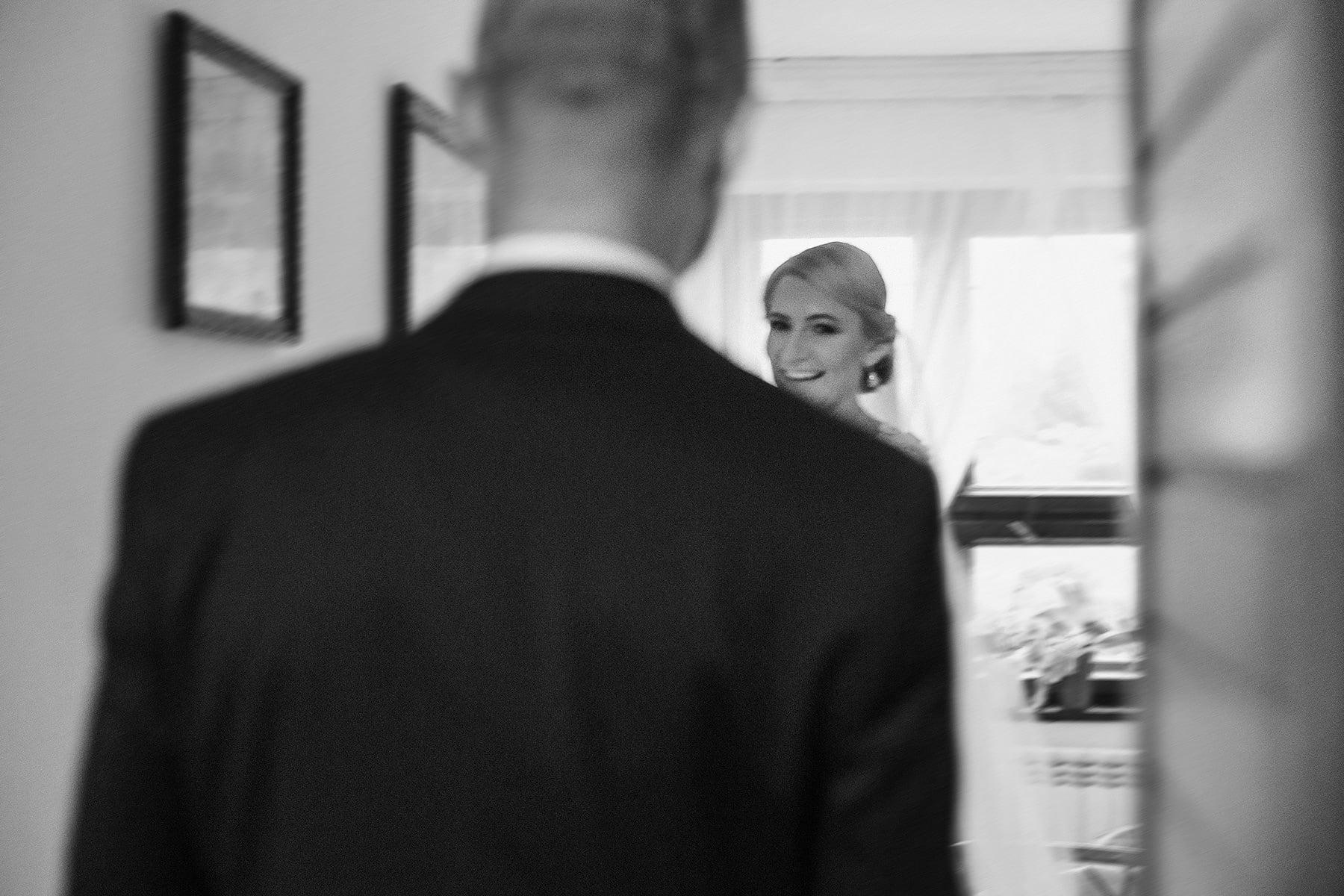 fotograf slub jastrzebie pawlowice klaudia pawel 7 - Hotel Dąbrówka - KLAUDIA & PAWEŁ