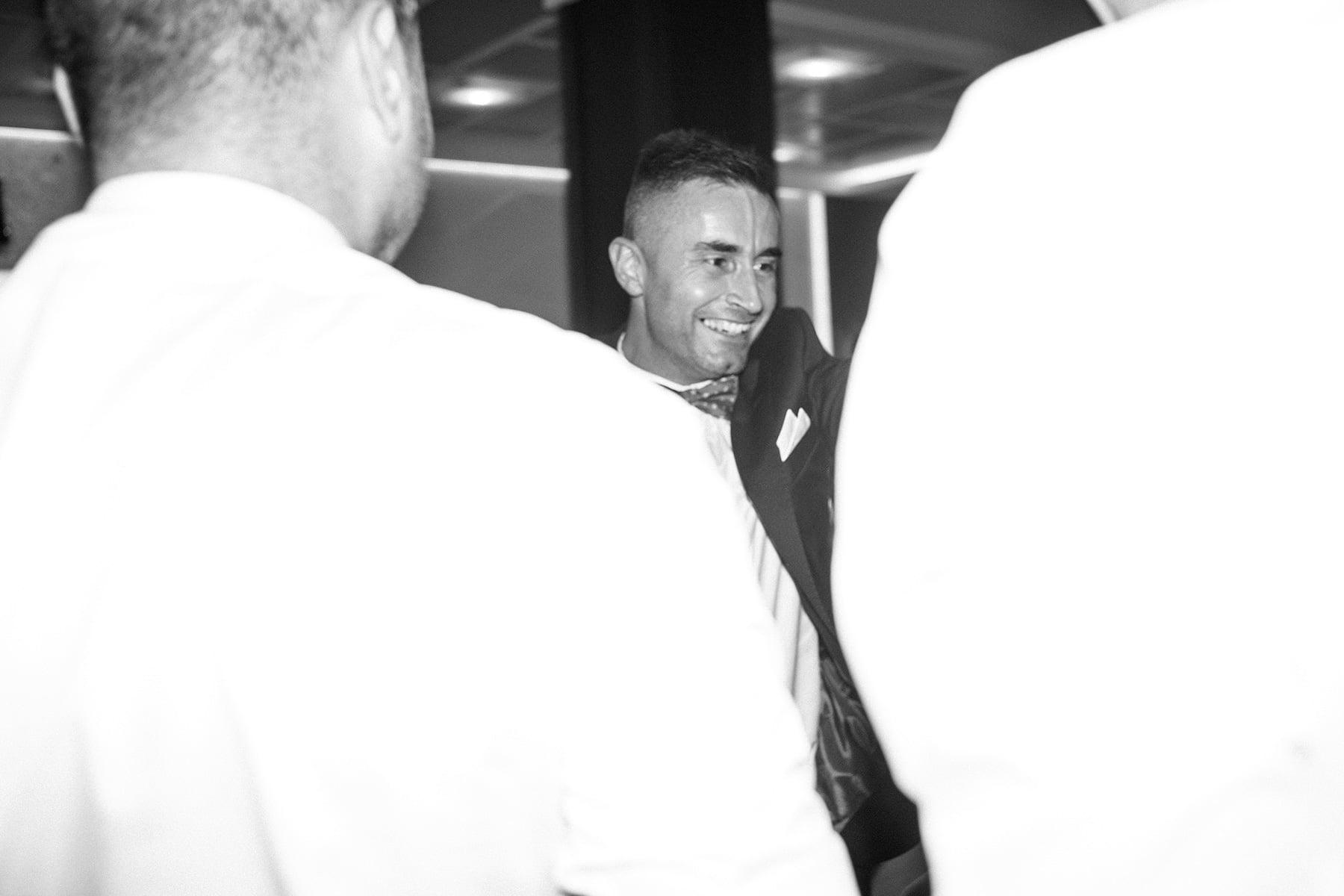 fotograf slub jastrzebie pawlowice klaudia pawel 86 - Hotel Dąbrówka - KLAUDIA & PAWEŁ