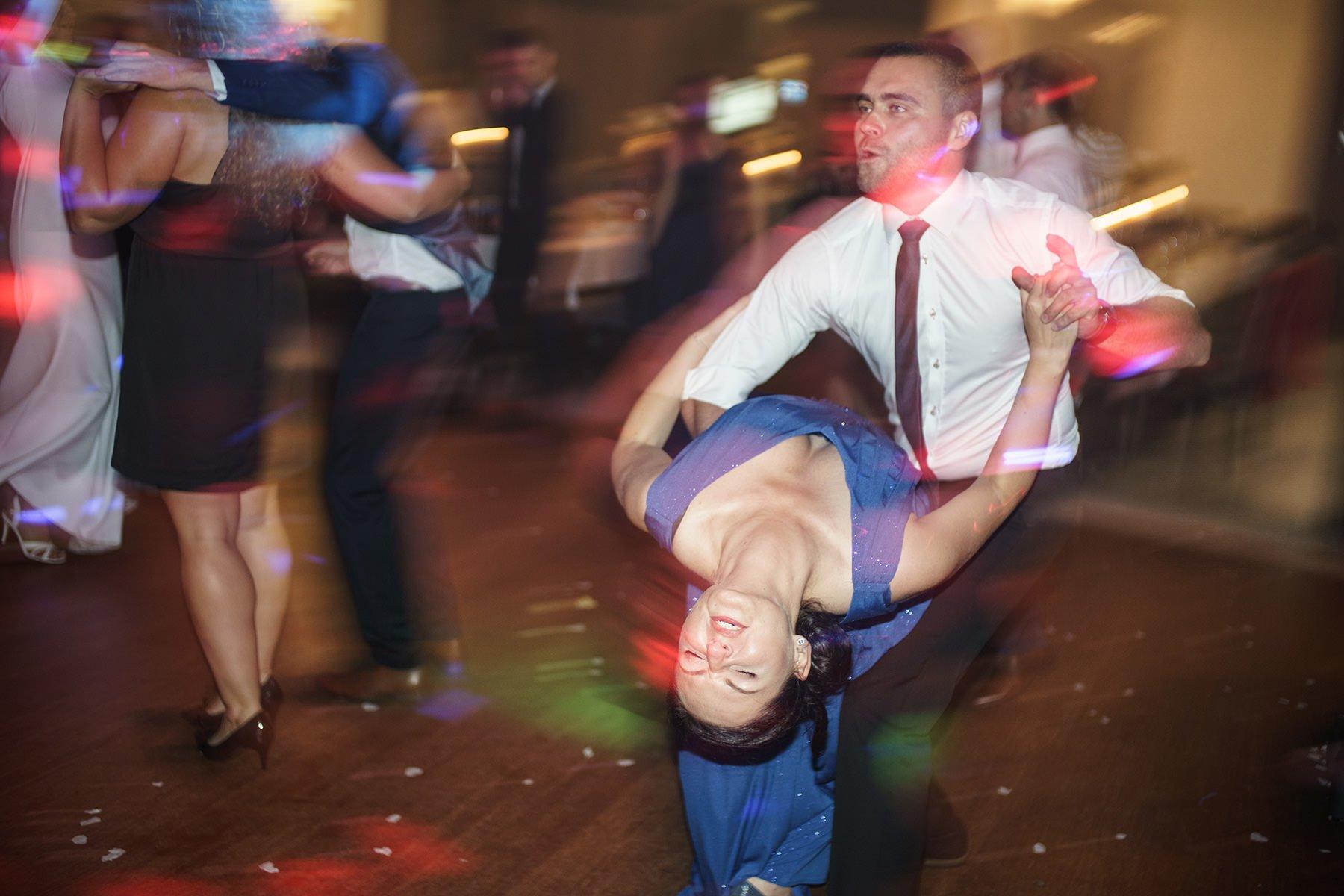 fotograf slub jastrzebie pawlowice klaudia pawel 96 - Hotel Dąbrówka - KLAUDIA & PAWEŁ