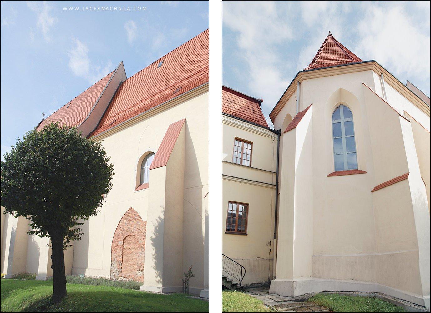 fotografia slubna slask marzenamike 11 - Willa Słoneczna - MARZENA & MIKE
