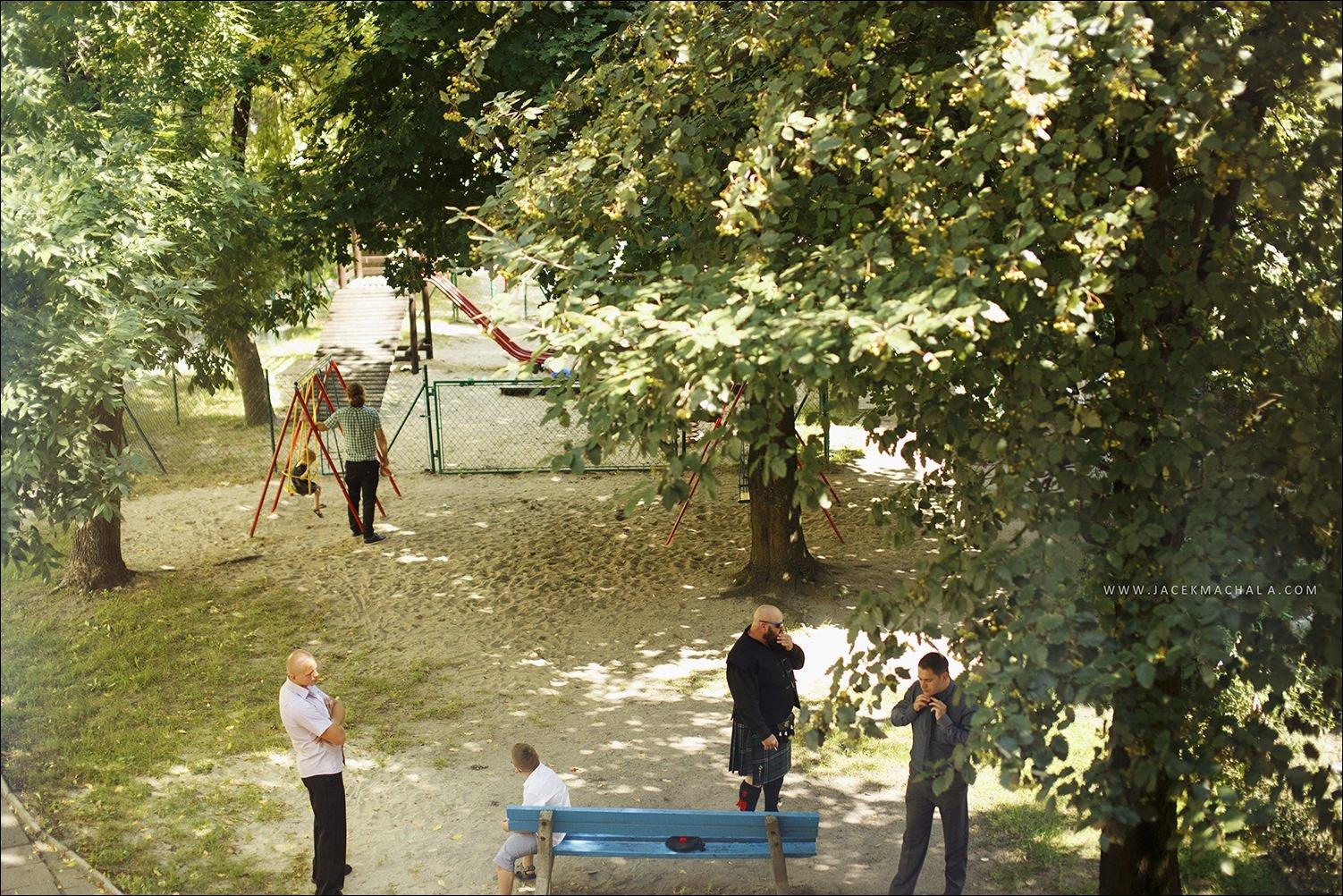 fotografia slubna slask marzenamike 5 - Willa Słoneczna - MARZENA & MIKE