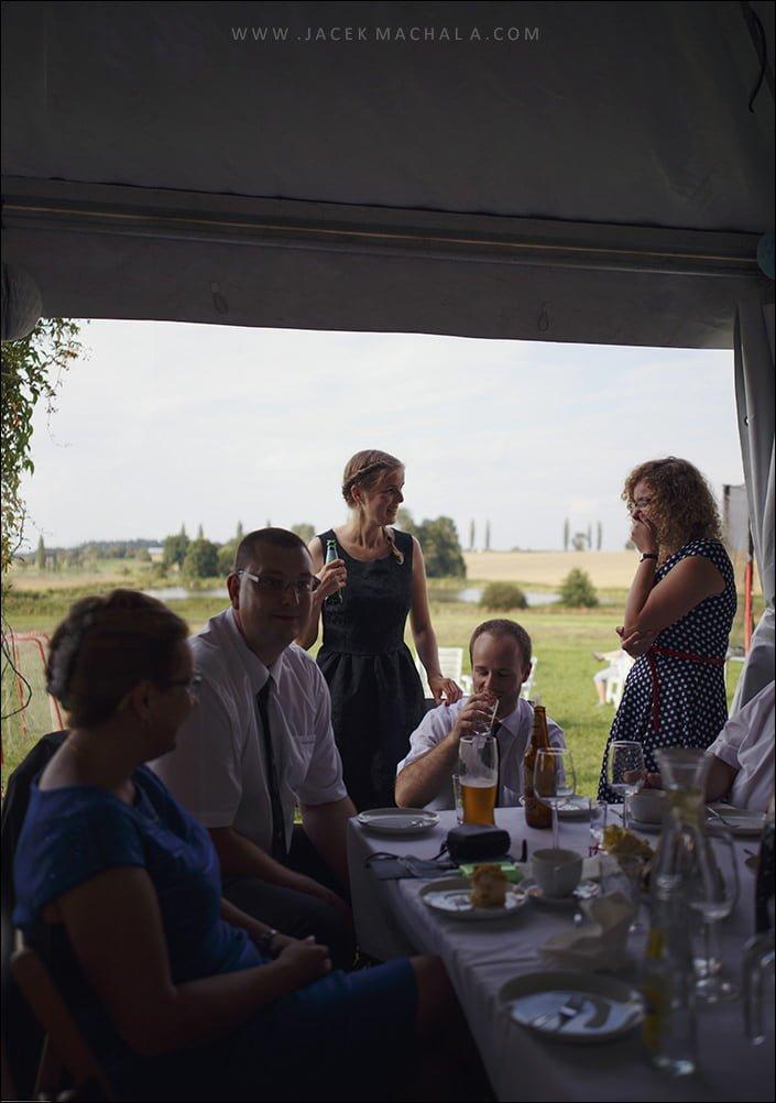 fotografia slubna slask marzenamike 95 - Willa Słoneczna - MARZENA & MIKE