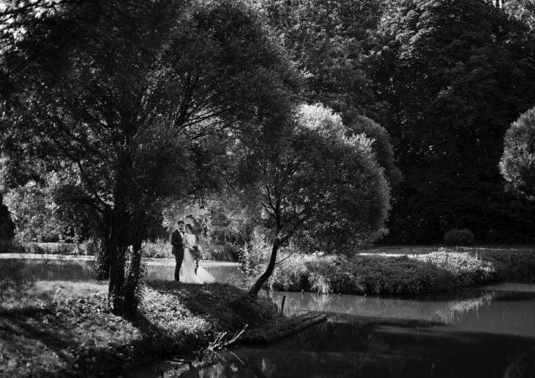 fotografie slubne najlepsze prace 5 768x543 - FOTOGRAFIA ŚLUBNA