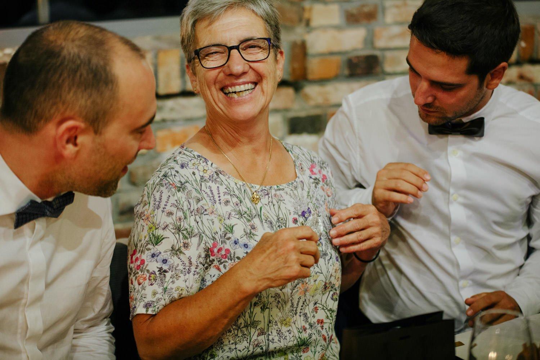 fotografie wesele browar obywatelski tychy 103 - Wesele w Browarze obywatelskim - OLA & IVO