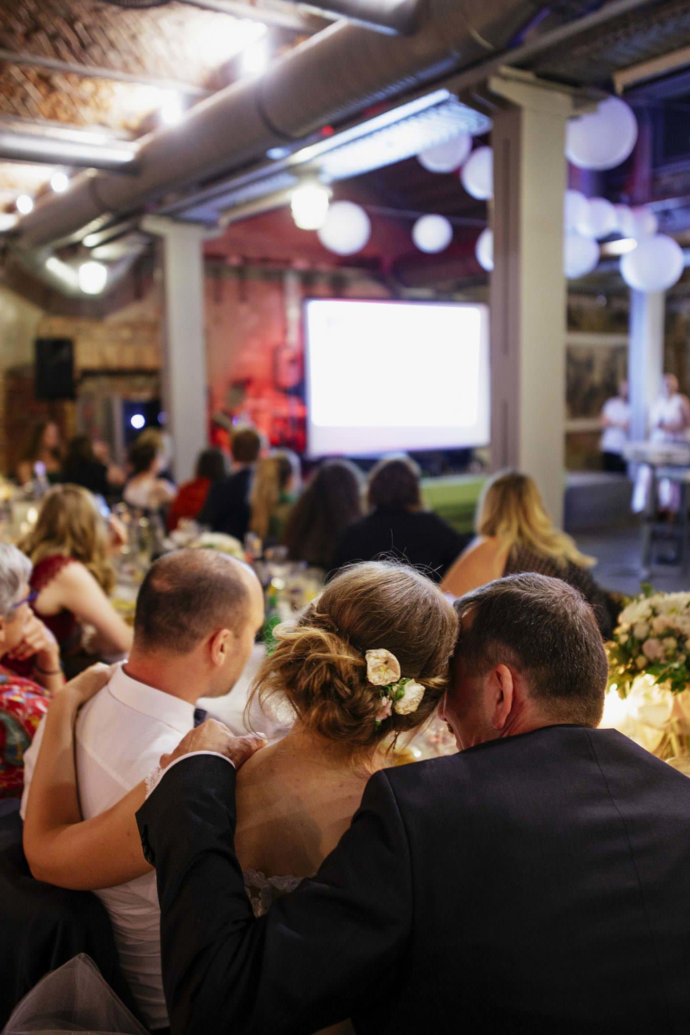 fotografie wesele browar obywatelski tychy 110 - Wesele w Browarze obywatelskim - OLA & IVO
