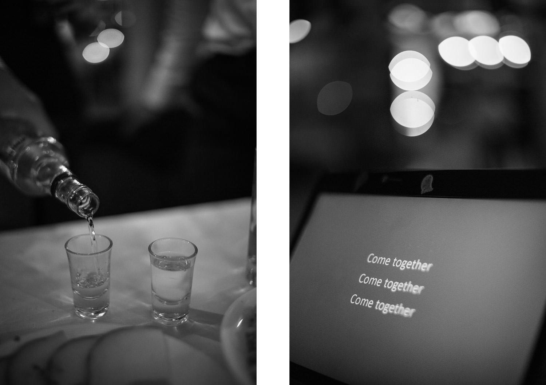 fotografie wesele browar obywatelski tychy 114 - Wesele w Browarze obywatelskim - OLA & IVO