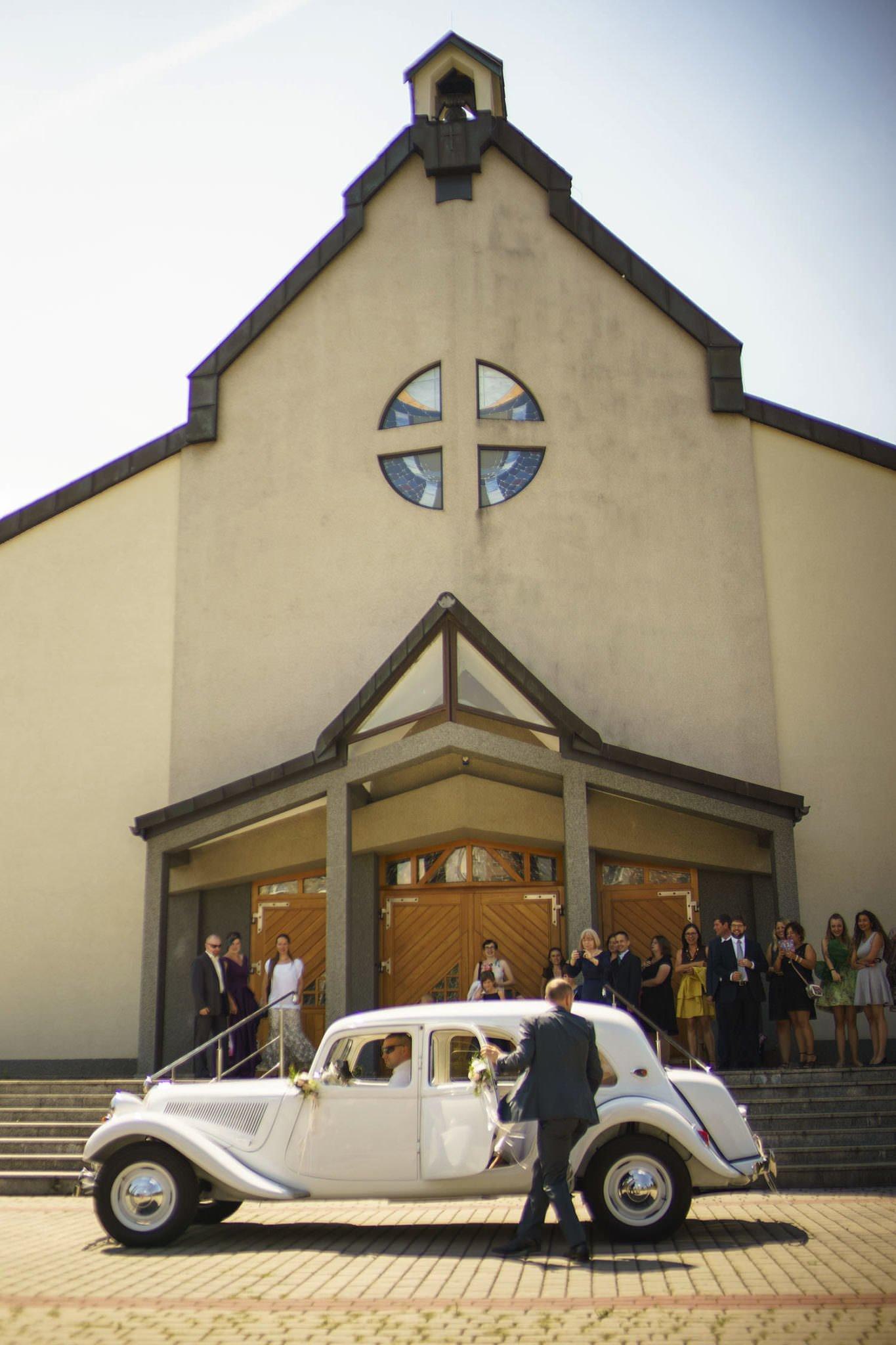 fotografie wesele browar obywatelski tychy 12 - Wesele w Browarze obywatelskim - OLA & IVO