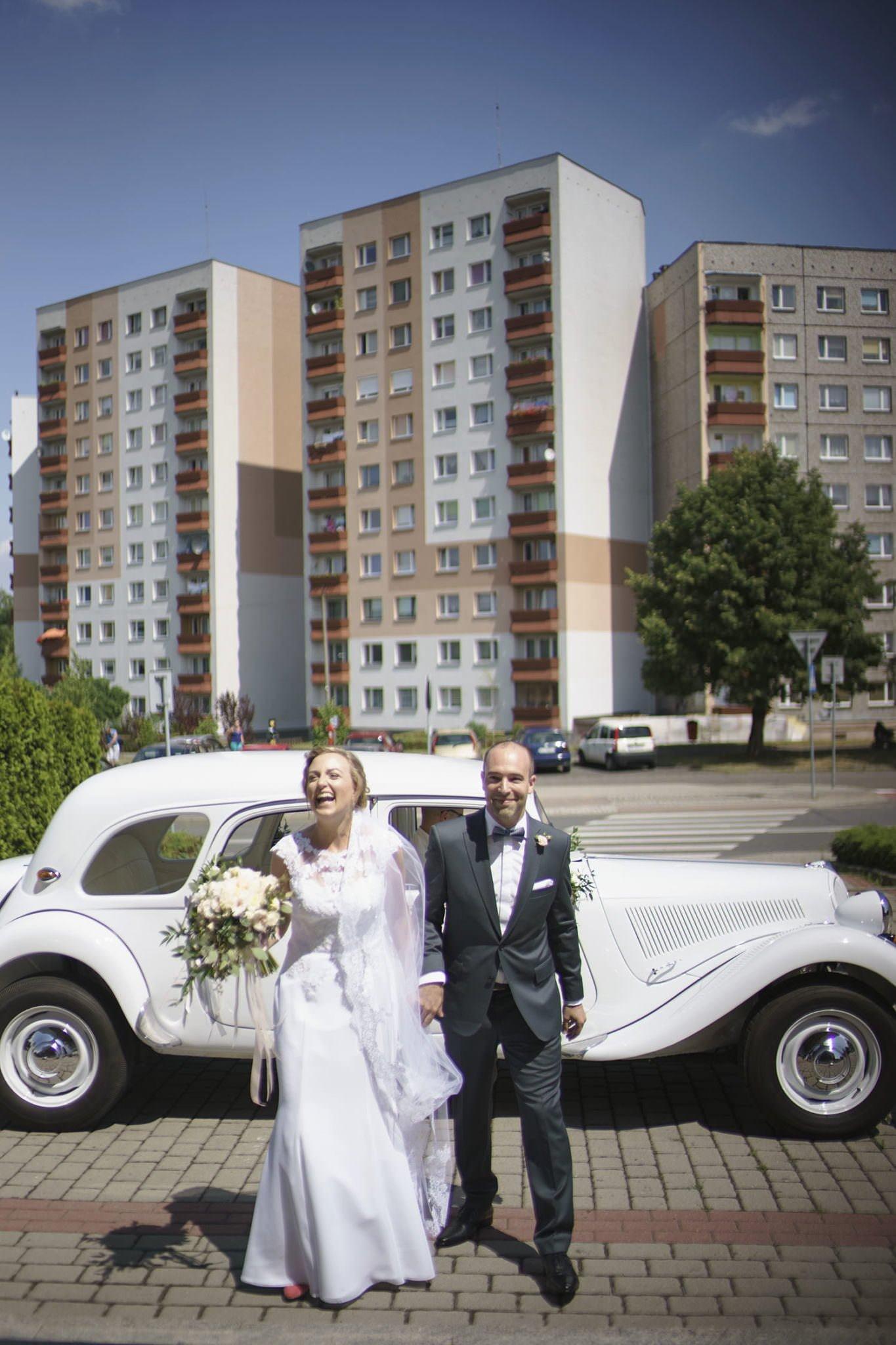fotografie wesele browar obywatelski tychy 14 - Wesele w Browarze obywatelskim - OLA & IVO