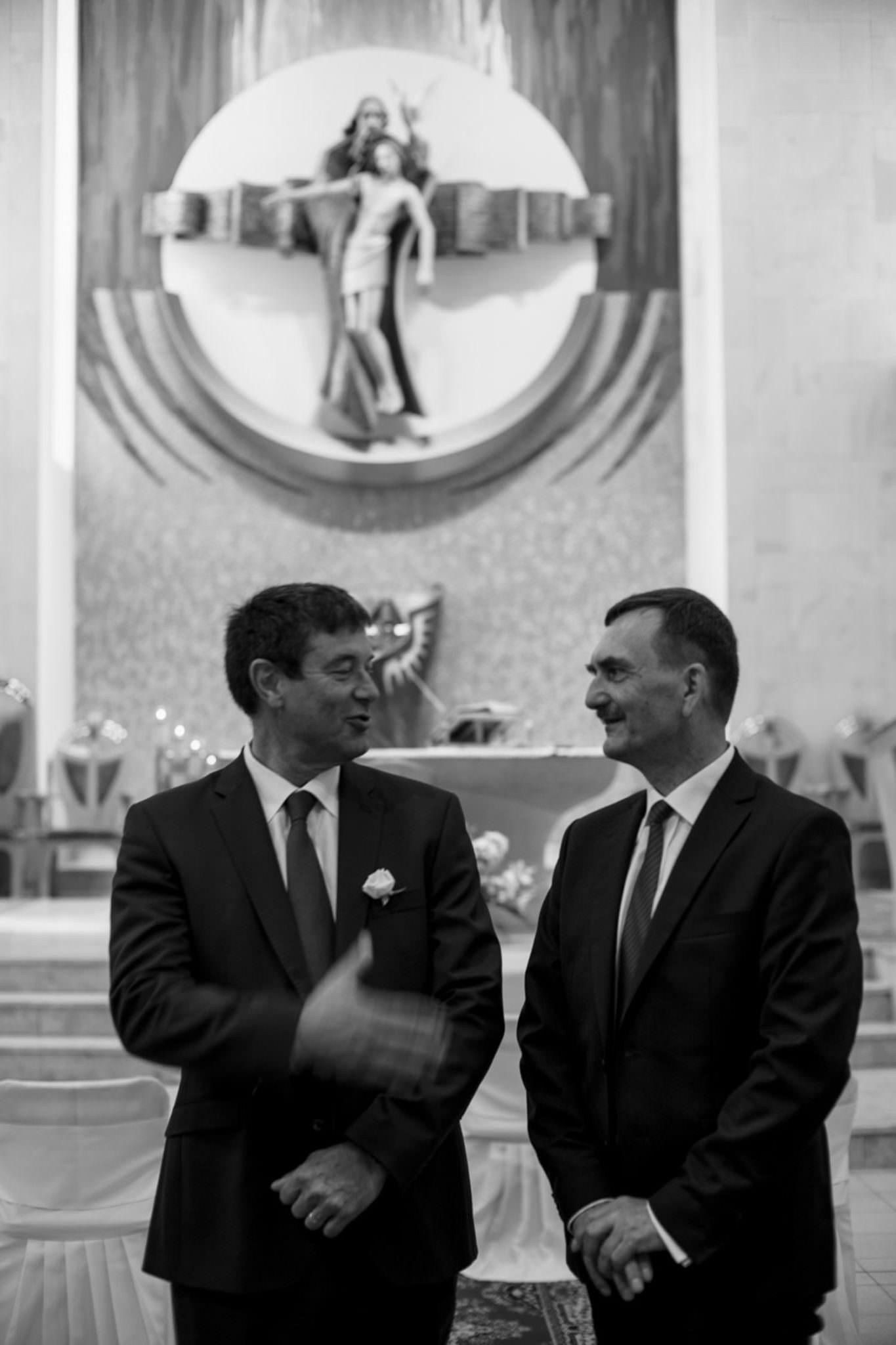 fotografie wesele browar obywatelski tychy 15 - Wesele w Browarze obywatelskim - OLA & IVO