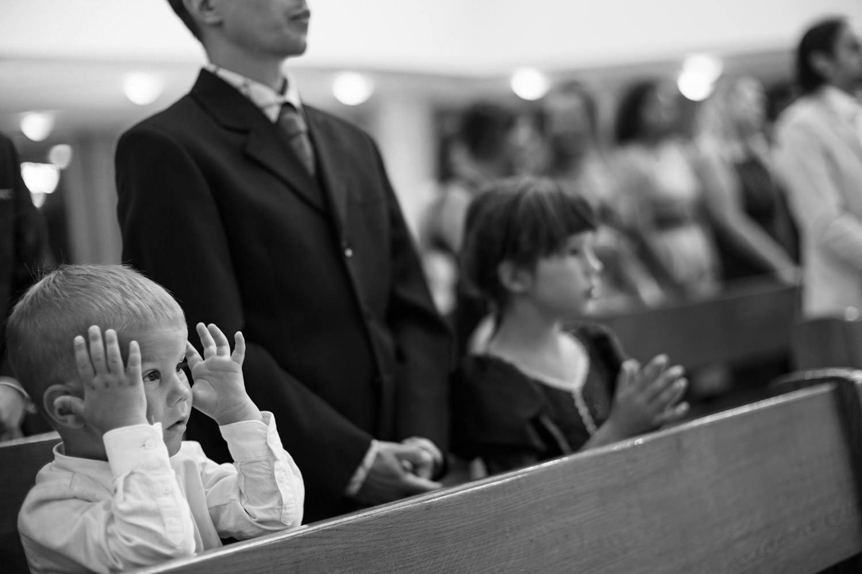 fotografie wesele browar obywatelski tychy 21 - Wesele w Browarze obywatelskim - OLA & IVO