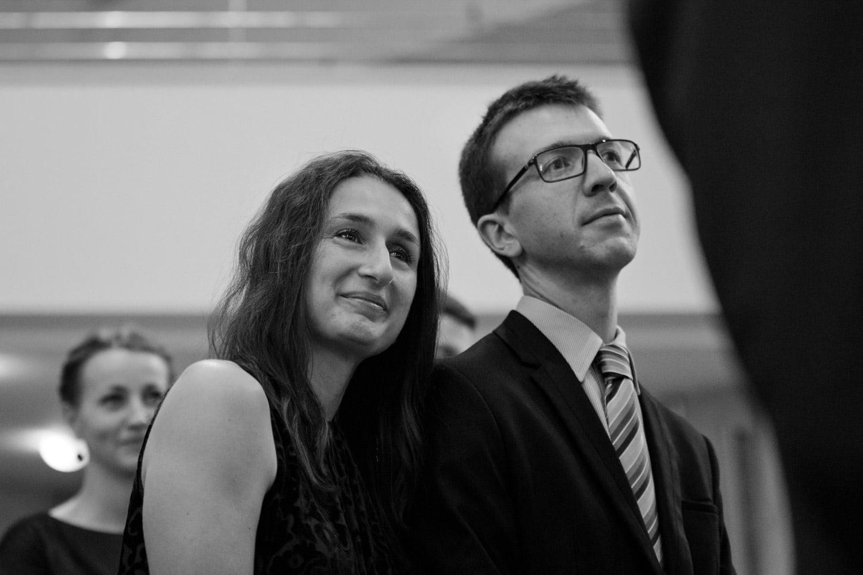 fotografie wesele browar obywatelski tychy 22 - Wesele w Browarze obywatelskim - OLA & IVO