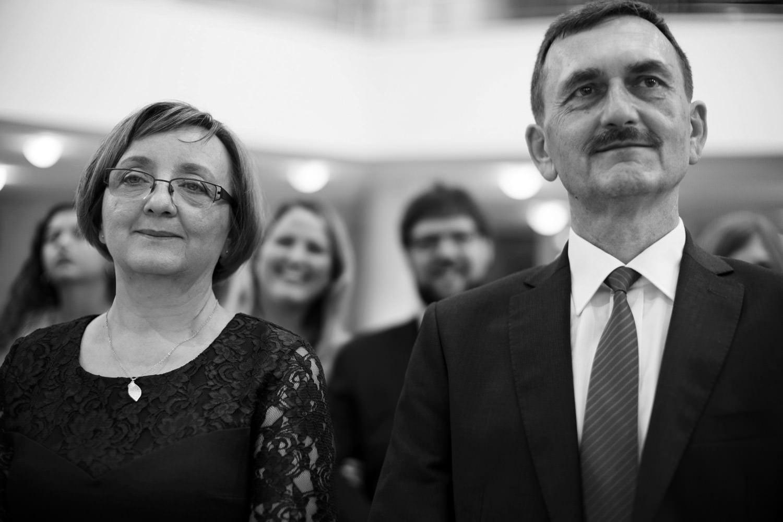 fotografie wesele browar obywatelski tychy 25 - Wesele w Browarze obywatelskim - OLA & IVO