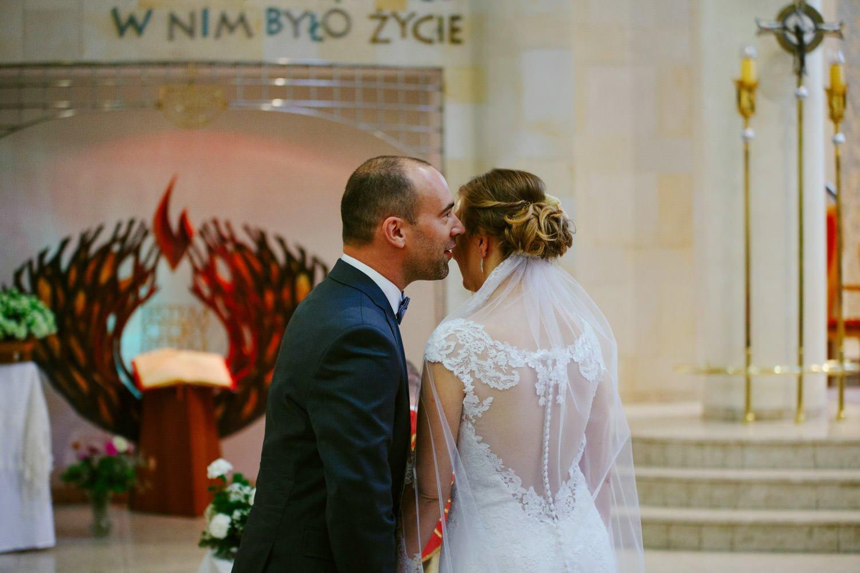 fotografie wesele browar obywatelski tychy 27 - Wesele w Browarze obywatelskim - OLA & IVO