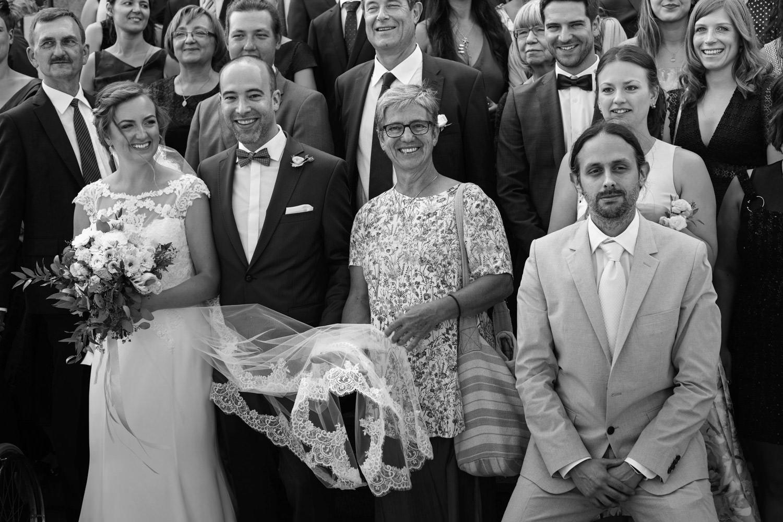fotografie wesele browar obywatelski tychy 32 - Wesele w Browarze obywatelskim - OLA & IVO
