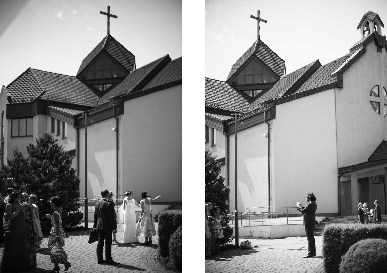 fotografie wesele browar obywatelski tychy 34 - Wesele w Browarze obywatelskim - OLA & IVO