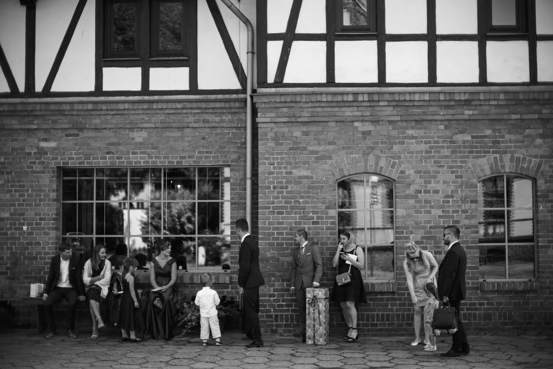 fotografie wesele browar obywatelski tychy 35 - Wesele w Browarze obywatelskim - OLA & IVO