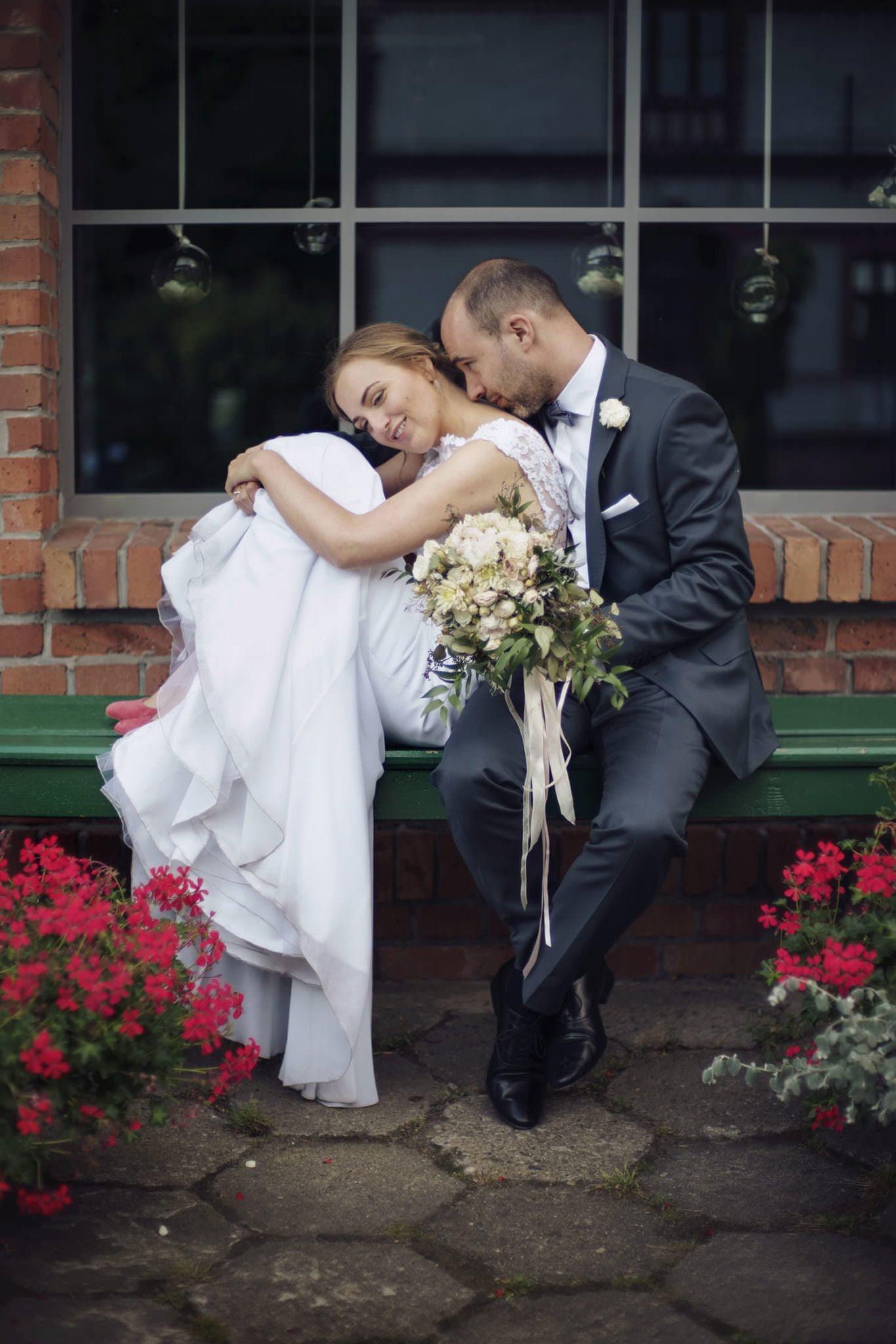 fotografie wesele browar obywatelski tychy 41 - Wesele w Browarze obywatelskim - OLA & IVO