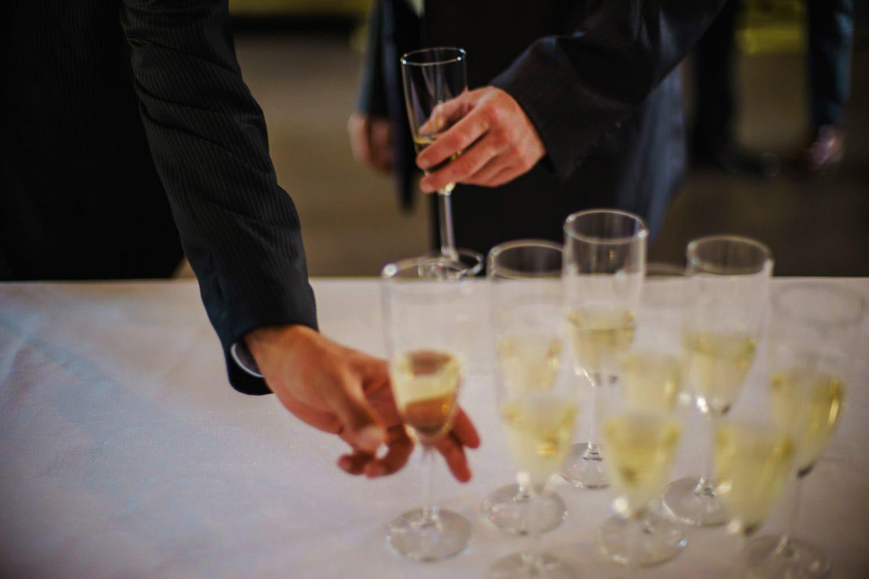 fotografie wesele browar obywatelski tychy 42 - Wesele w Browarze obywatelskim - OLA & IVO