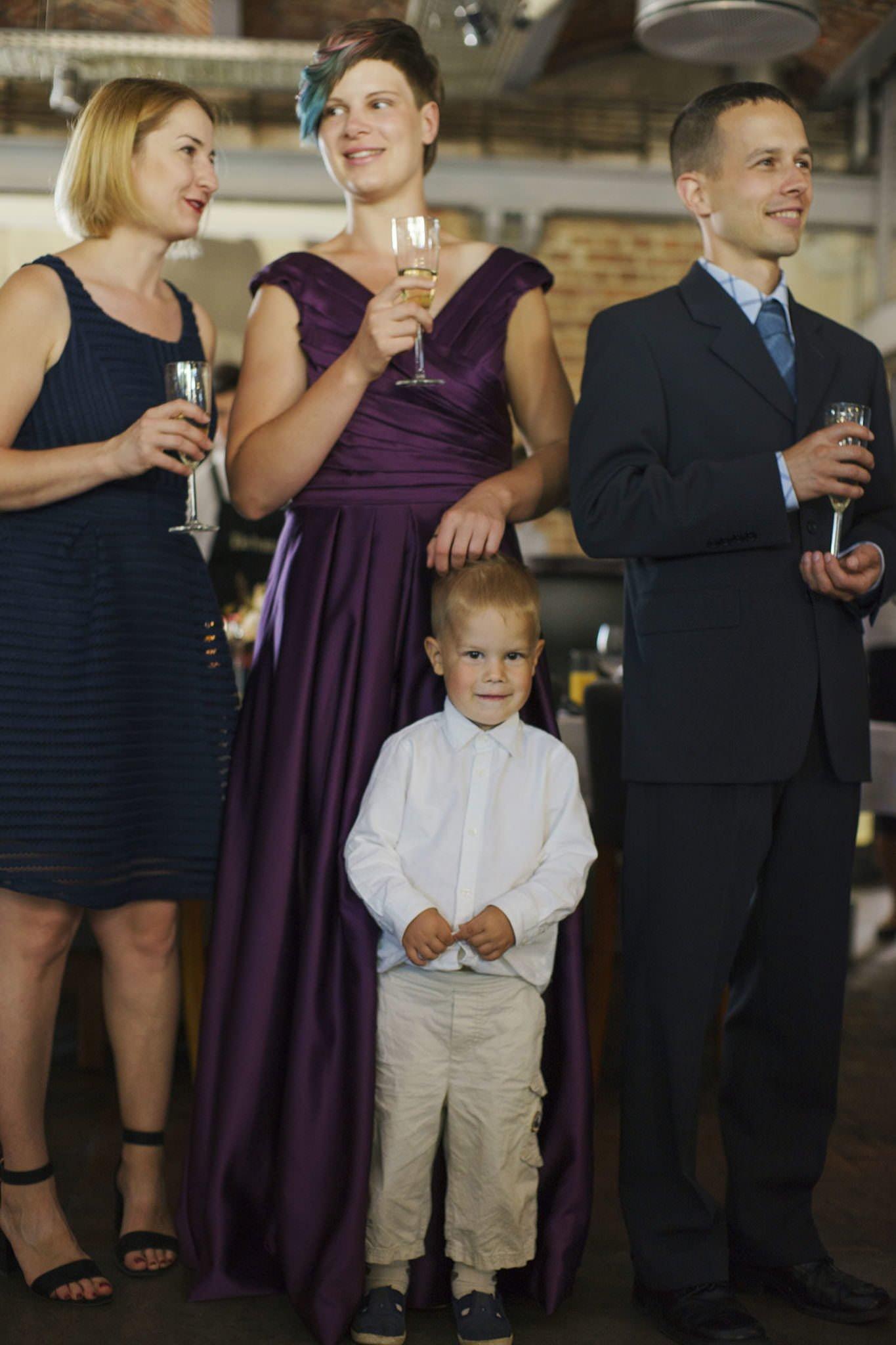 fotografie wesele browar obywatelski tychy 44 - Wesele w Browarze obywatelskim - OLA & IVO