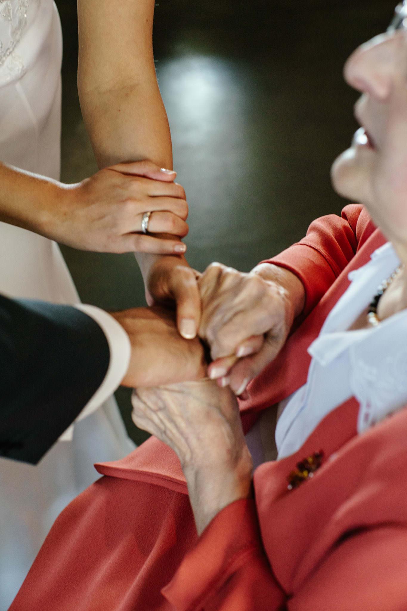 fotografie wesele browar obywatelski tychy 49 - Wesele w Browarze obywatelskim - OLA & IVO