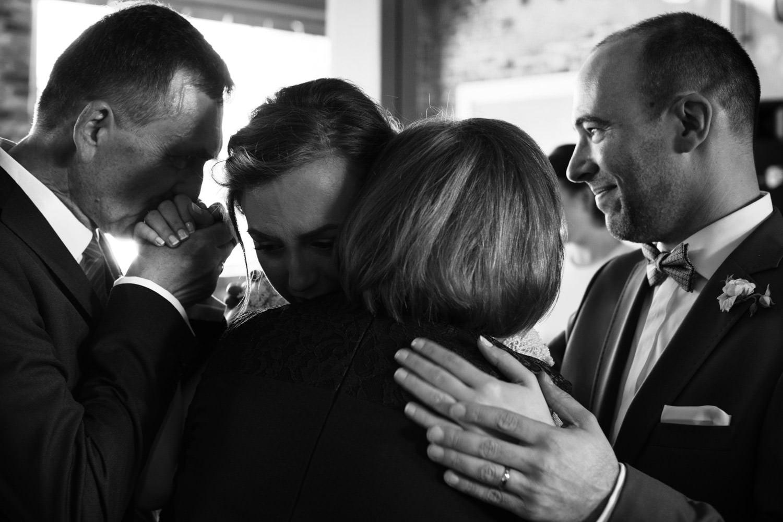 fotografie wesele browar obywatelski tychy 52 - Wesele w Browarze obywatelskim - OLA & IVO
