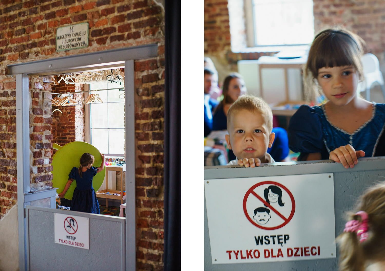 fotografie wesele browar obywatelski tychy 70 - Wesele w Browarze obywatelskim - OLA & IVO