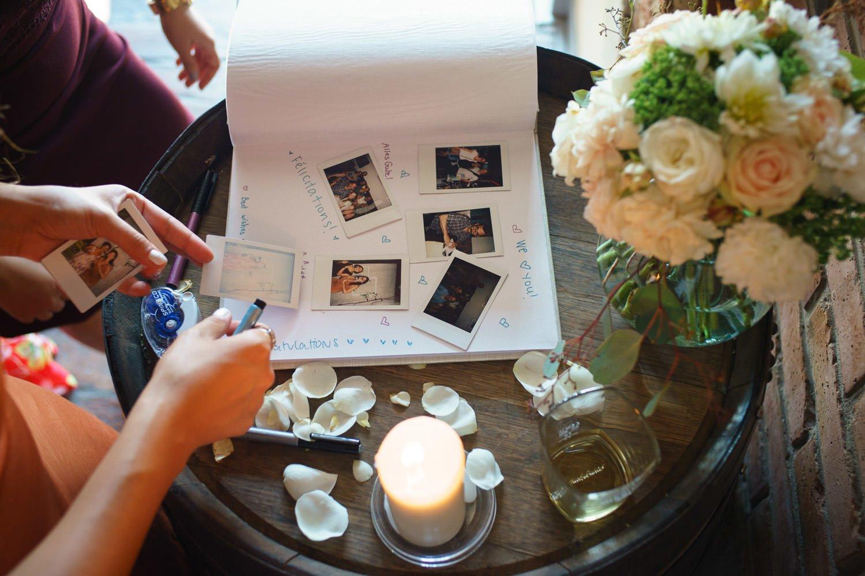 fotografie wesele browar obywatelski tychy 72 - Wesele w Browarze obywatelskim - OLA & IVO