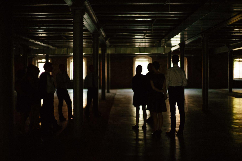 fotografie wesele browar obywatelski tychy 81 - Wesele w Browarze obywatelskim - OLA & IVO