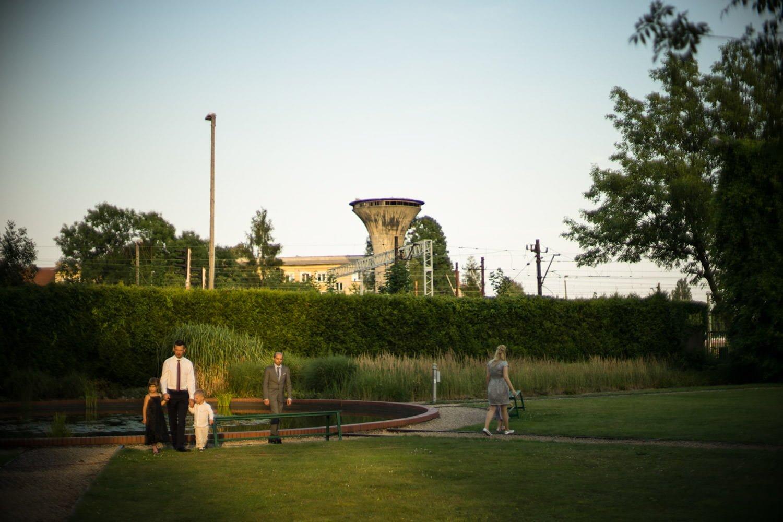 fotografie wesele browar obywatelski tychy 91 - Wesele w Browarze obywatelskim - OLA & IVO