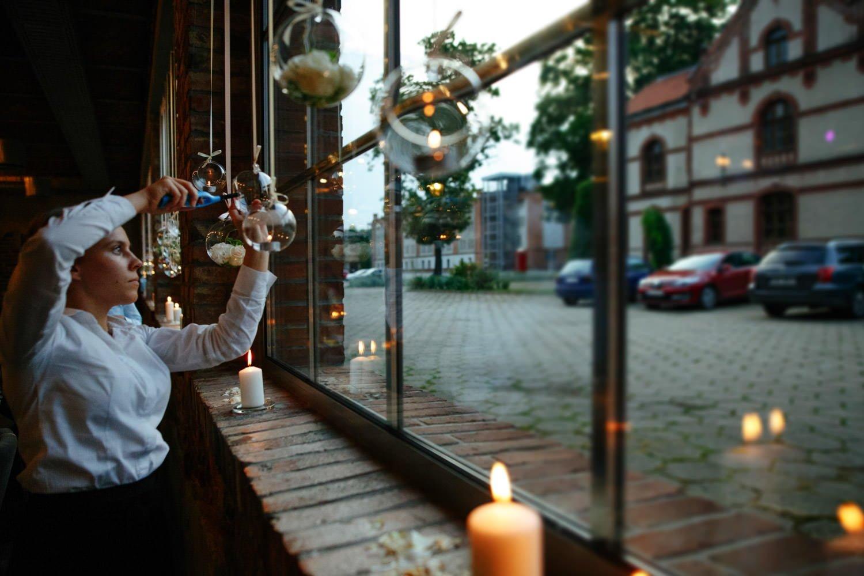 fotografie wesele browar obywatelski tychy 92 - Wesele w Browarze obywatelskim - OLA & IVO