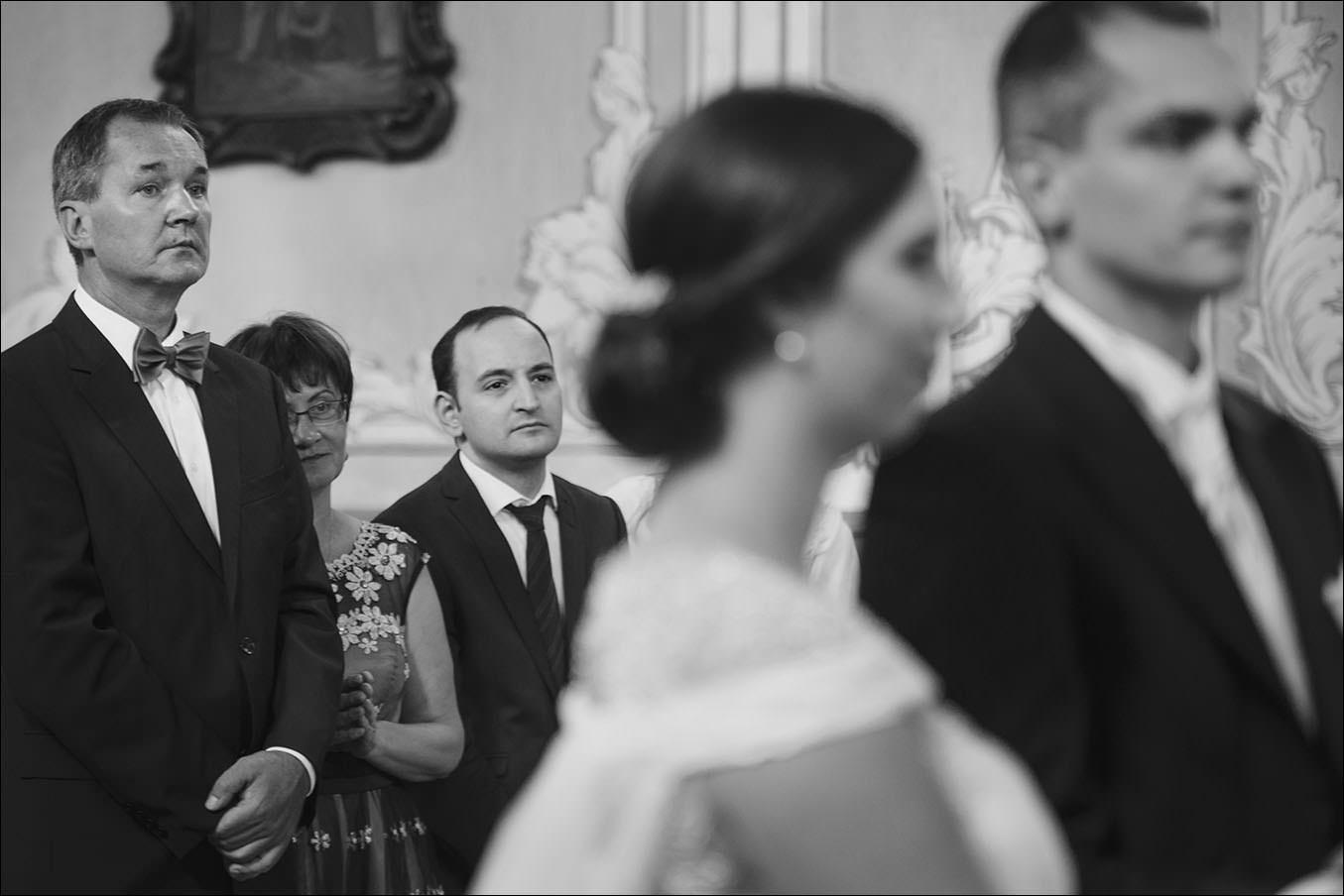 slask fotograf bielsko biala diana i dawid 04 - Hotel Ostaniec - DIANA & DAWID