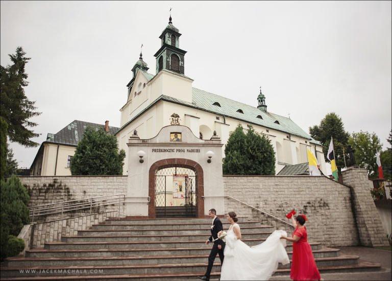slask fotograf bielsko biala diana i dawid 15 768x550 - Hotel Ostaniec - DIANA & DAWID