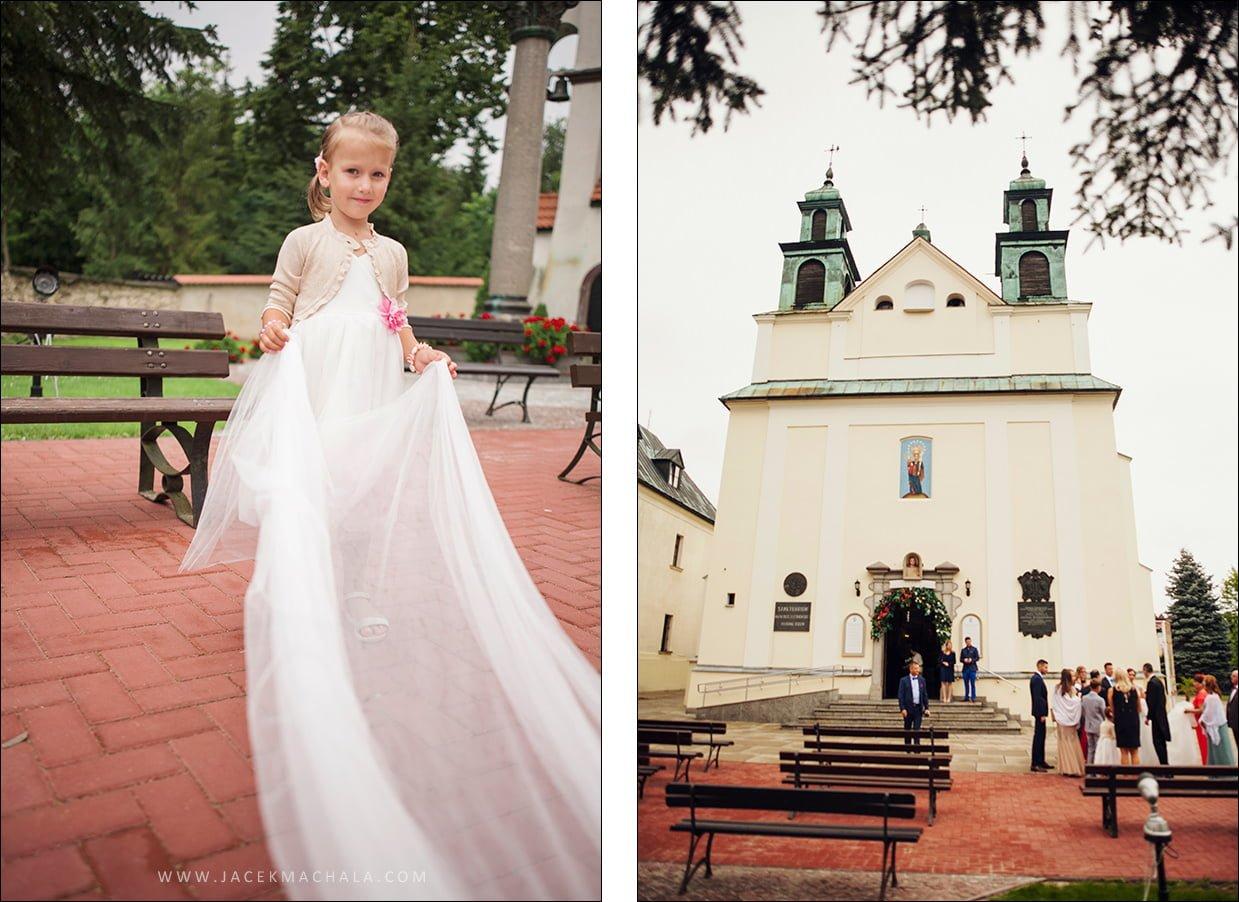 slask fotograf bielsko biala diana i dawid 16 - Hotel Ostaniec - DIANA & DAWID