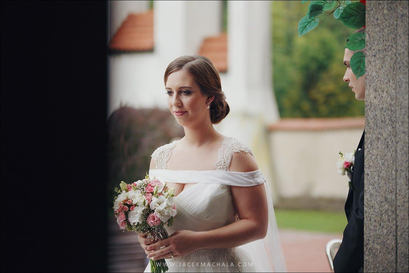 slask fotograf bielsko biala diana i dawid 17 - Hotel Ostaniec - DIANA & DAWID