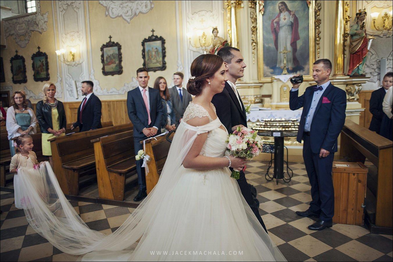 slask fotograf bielsko biala diana i dawid 19 - Hotel Ostaniec - DIANA & DAWID