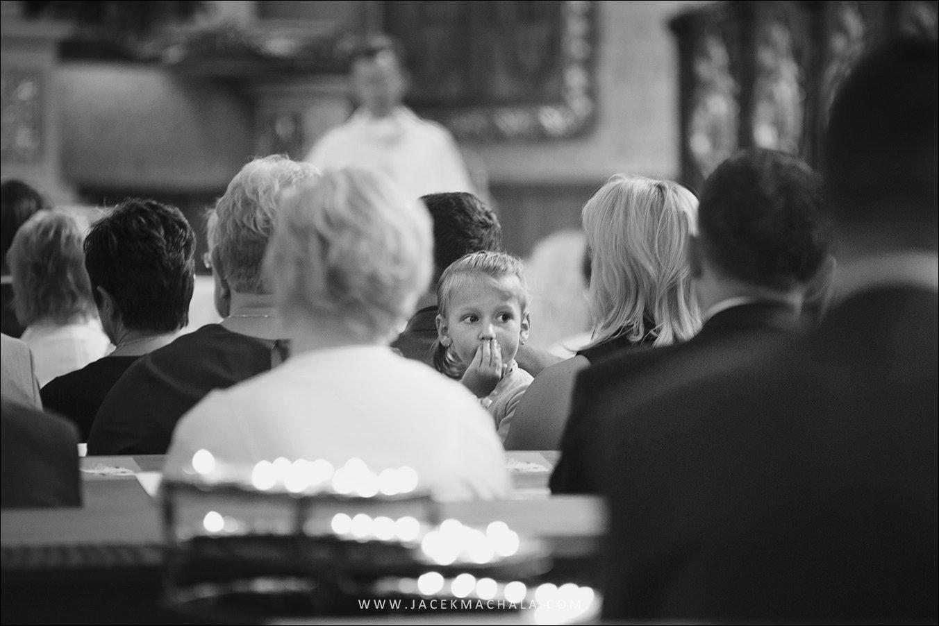 slask fotograf bielsko biala diana i dawid 20 - Hotel Ostaniec - DIANA & DAWID