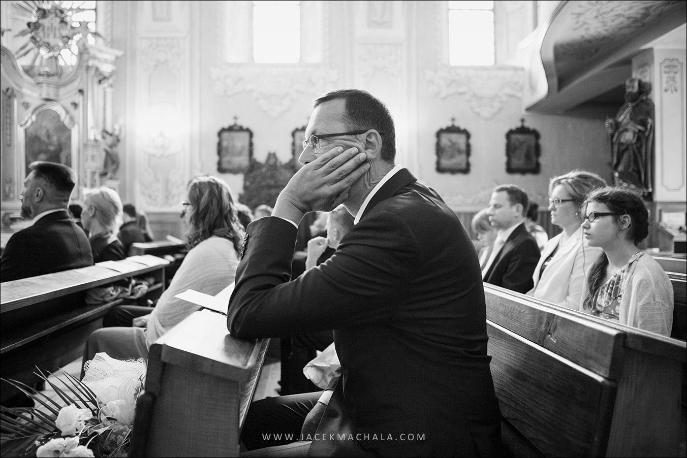 slask fotograf bielsko biala diana i dawid 22 - Hotel Ostaniec - DIANA & DAWID
